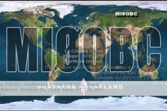 MI0OBC_20181026_0717_40M_FT8