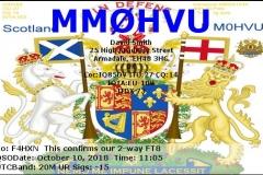 MM0HVU_20181010_1105_20M_FT8