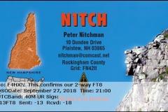 N1TCH_20180927_2100_40M_FT8