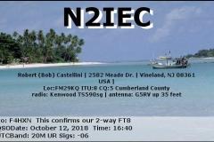 N2IEC_20181012_1640_20M_FT8