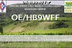 OE-HB9WFF-P_20180528_1038_40M_SSB