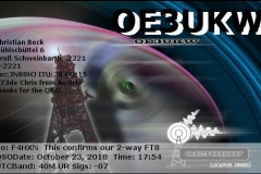 OE3UKW_20181023_1754_40M_FT8