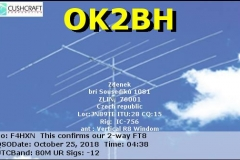 OK2BH_20181025_0438_80M_FT8