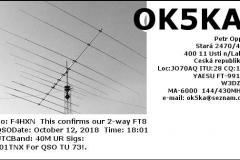 OK5KA_20181012_1801_40M_FT8