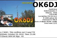 OK6DJ_20181023_2108_80M_FT8
