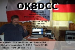 OK8DCC_20181109_0748_40M_FT8