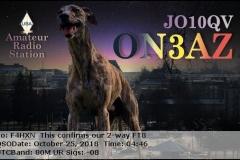 ON3AZ_20181025_0446_80M_FT8