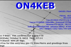 ON4KEB_20181008_0714_40M_FT8