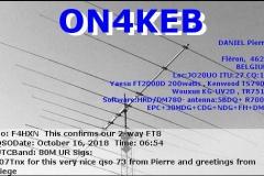 ON4KEB_20181016_0654_80M_FT8