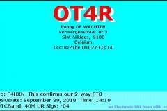 OT4R_20180929_1419_40M_FT8