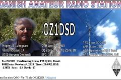 OZ1DSD_20181005_2009_80M_FT8