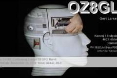 OZ8GL_20181122_0644_40M_FT8