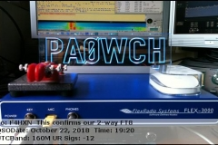 PA0WCH_20181022_1920_160M_FT8