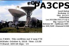 PA3CPS_20181006_1538_40M_FT8