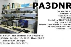 PA3DNR_20181010_2227_80M_FT8