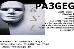 PA3GEG_20180923_2005_40M_FT8