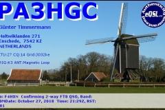 PA3HGC_20181027_2129_80M_FT8