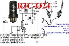 R3C-024_20181108_0942_20m_SSB