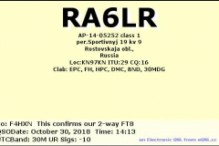 RA6LR_20181030_1413_30M_FT8