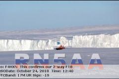 RN5AA_20181024_1240_17M_FT8