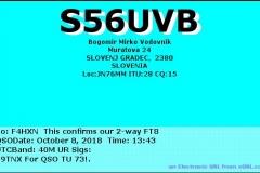 S56UVB_20181008_1343_40M_FT8