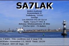 SA7LAK_20181117_1634_40M_FT8