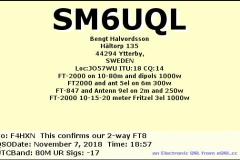 SM6UQL_20181107_1857_80M_FT8