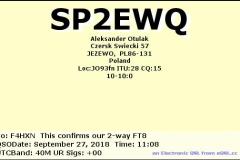 SP2EWQ_20180927_1108_40M_FT8