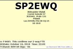 SP2EWQ_20181010_2209_80M_FT8