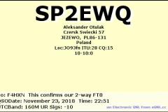 SP2EWQ_20181123_2251_160M_FT8