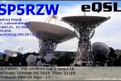 SP5RZW_20181010_2119_80M_FT8