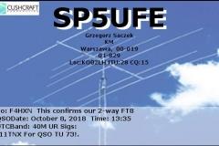 SP5UFE_20181008_1335_40M_FT8