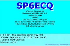SP6ECQ_20180929_1843_80M_FT8