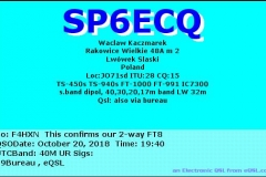 SP6ECQ_20181020_1940_40M_FT8