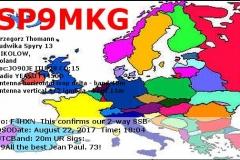 sp9mkg_20170822_1804_20m_ssb