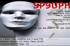 SP9UPH_20181027_2120_80M_FT8