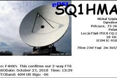 SQ1HMA_20181027_1339_40M_FT8