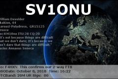 SV1ONU_20181008_1622_20M_FT8
