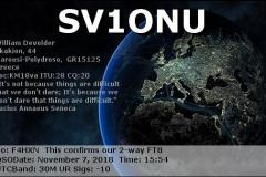 SV1ONU_20181107_1554_30M_FT8
