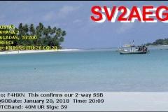 sv2aeg_20180120_2009_40m_ssb
