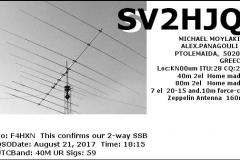 sv2hjq_20170821_1815_40m_ssb