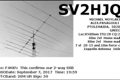 sv2hjq_20170907_1959_20m_ssb