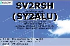 SV2RSH_20180413_1803_40M_SSB