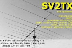 SV2TX_20181029_1540_17M_FT8