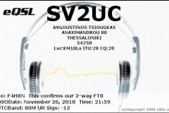 SV2UC_20181126_2159_80M_FT8