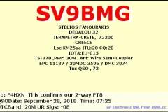 SV9BMG_20180928_0725_20M_FT8