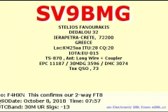 SV9BMG_20181008_0757_30M_FT8