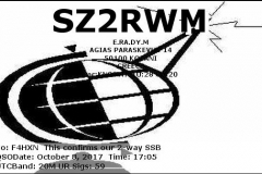 sz2rwm_20171008_1705_20m_ssb