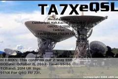 ta7x_20171008_1516_20m_ssb