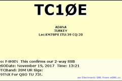 tc10e_20171119_1321_20m_ssb